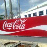 In biển quảng cáo bằng bạt có ưu điểm gì?