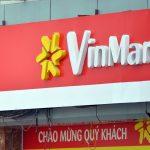 Những mẫu biển quảng cáo đẹp tại Hà Nội