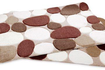 Những mẫu thảm chùi chân 3D đẹp miễn chê