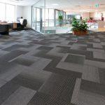 Thảm cuộn văn phòng là gì? Cách sử dụng thảm cuộn văn phòng