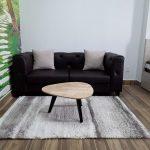 """Giới thiệu các mẫu thảm sofa nhập khẩu đang """"hot"""" nhất hiện nay"""