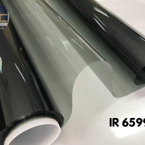 Phim cách nhiệt CNC IR6599