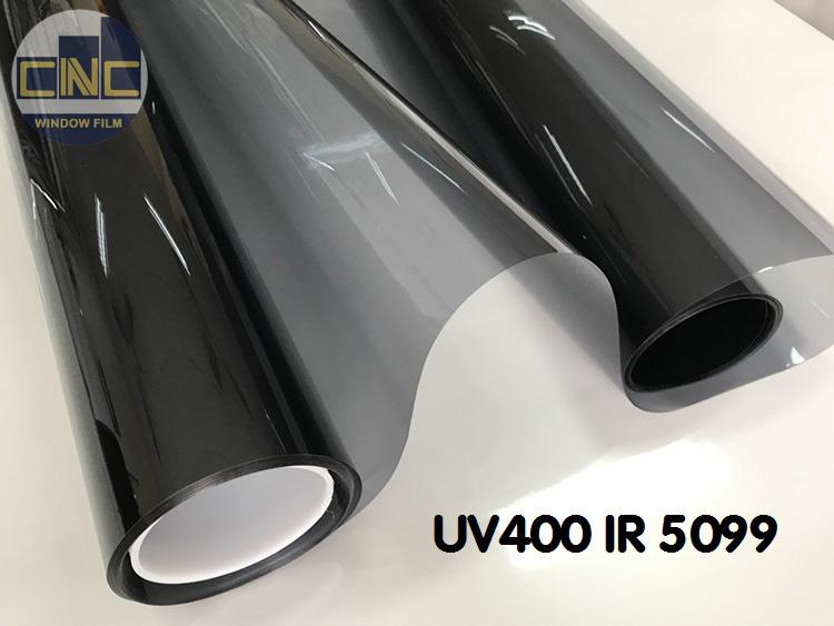 Phim cách nhiệt UV400 IR 5099